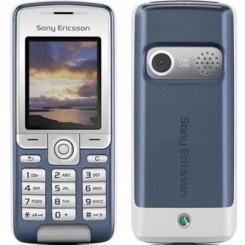 Sony Ericsson K310i - фото 3