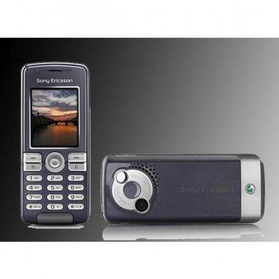 Sony Ericsson K510i - цены, описание, характеристики Sony ...: http://sony-ericsson-k510i.smartphone.ua/