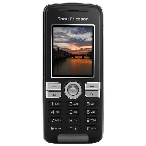 Sony Ericsson K - фото 7