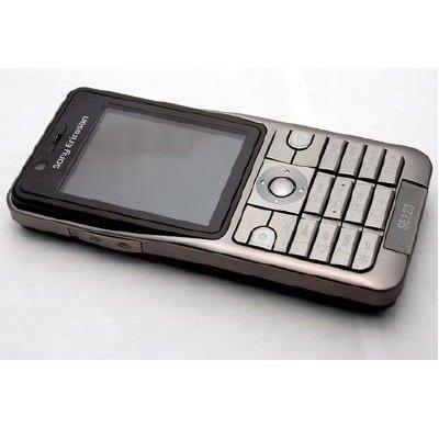 Видео 3D На Телефон