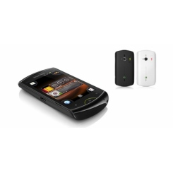 Sony Ericsson Live with Walkman - фото 4