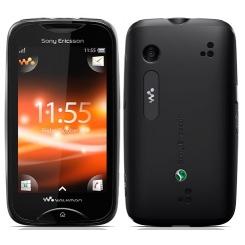Sony Ericsson Mix Walkman - фото 6