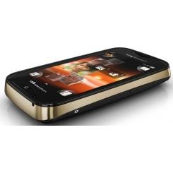 Sony Ericsson Mix Walkman - фото 5
