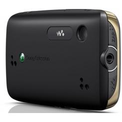 Sony Ericsson Mix Walkman - фото 2