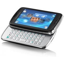 Sony Ericsson txt pro - фото 7