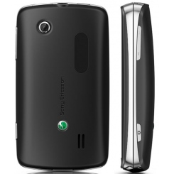 http://i.smartphone.ua/img/phones/sony-ericsson-txt-pro/foto_003_sq.jpg