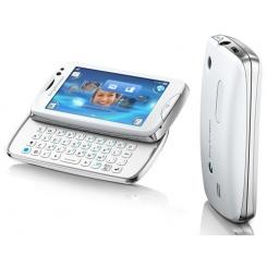 Sony Ericsson txt pro - фото 4