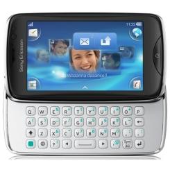 Sony Ericsson txt pro - фото 5
