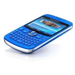 Sony Ericsson txt - фото 7