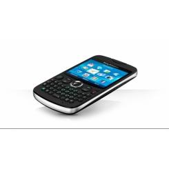 Sony Ericsson txt - фото 8