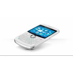 Sony Ericsson txt - фото 10