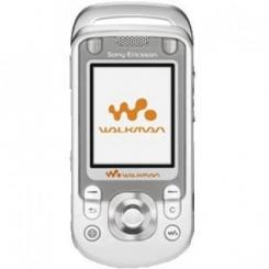 Sony Ericsson W550i - фото 9
