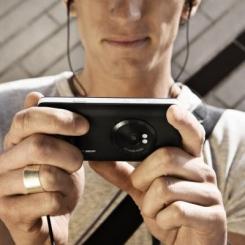 Sony Ericsson W960i - фото 7