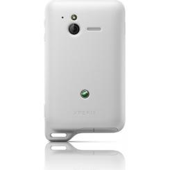Sony Ericsson XPERIA active - фото 9
