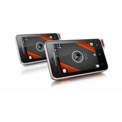 Sony Ericsson XPERIA active - фото 8