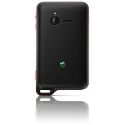 Sony Ericsson XPERIA active - фото 11