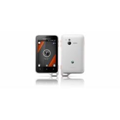 Sony Ericsson XPERIA active - фото 5