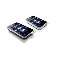 Sony Ericsson XPERIA active - фото 12