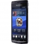 Sony Ericsson XPERIA arc
