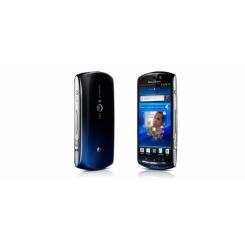 Sony Ericsson XPERIA neo V - фото 2