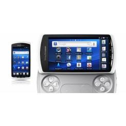 Sony Ericsson XPERIA PLAY 4G - фото 4