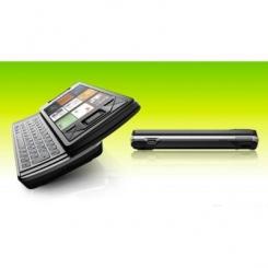 Sony Ericsson XPERIA X1 - ���� 2