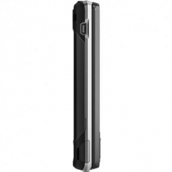 Sony Ericsson XPERIA X1 - ���� 5