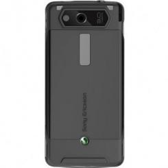 Sony Ericsson XPERIA X1 - ���� 7