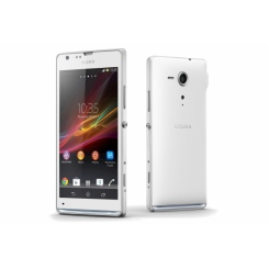 Sony Xperia SP - фото 7