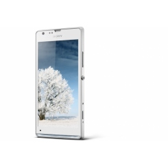 Sony Xperia SP - ���� 6