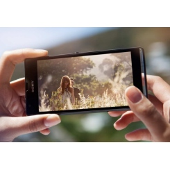 Sony Xperia SP - ���� 5