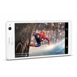 Sony Xperia C4 - фото 7