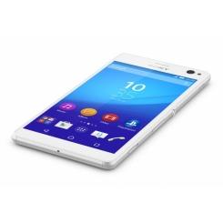 Sony Xperia C4 - фото 3