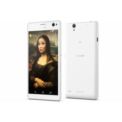 Sony Xperia C4 - фото 5