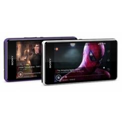 Sony Xperia E1 Dual - фото 5