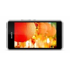 Sony Xperia E1 Dual - фото 2