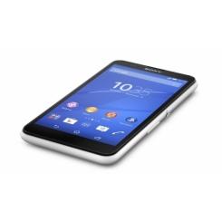 Sony Xperia E4 Dual - фото 5