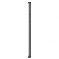 Sony Xperia E5 - фото 6