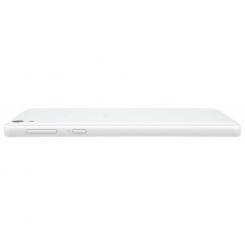 Sony Xperia E5 - фото 3