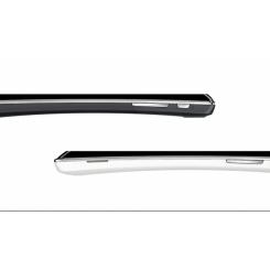 Sony Xperia J - фото 5