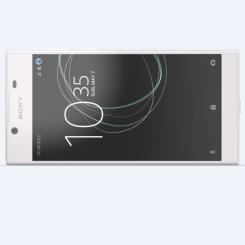 Sony Xperia L1 - фото 4