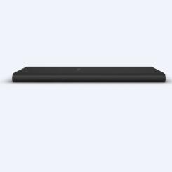Sony Xperia L1 - фото 2