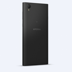 Sony Xperia L1 - фото 3