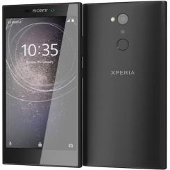 Sony Xperia L2 - фото 7