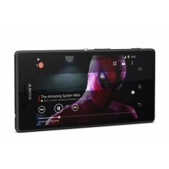 Sony Xperia M2 Dual - фото 6