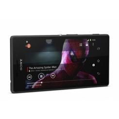 Sony Xperia M2 - фото 5