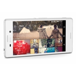 Sony Xperia M4 Aqua - фото 2