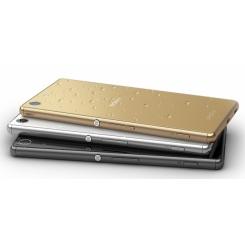 Sony Xperia M5 Dual - фото 2