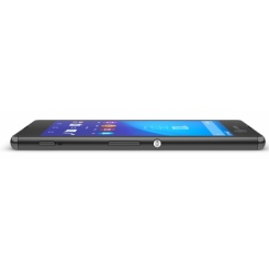 Sony Xperia M5 Dual - фото 3