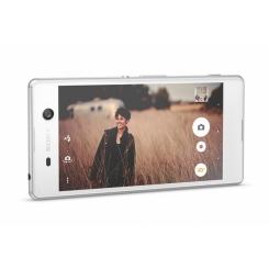 Sony Xperia M5 Dual - фото 4